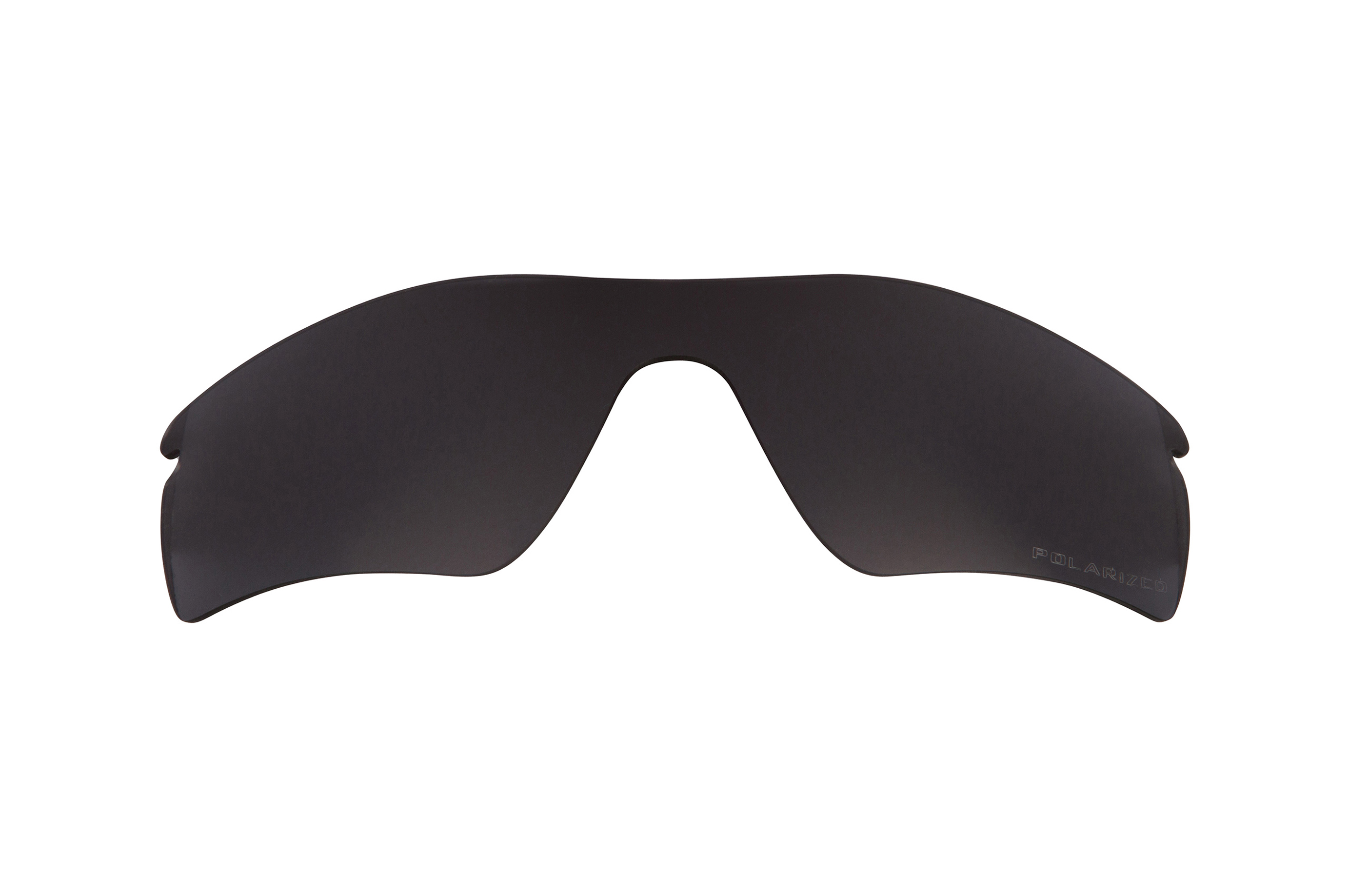 2b1c224621 Oakley Radar Path Lens Options « Heritage Malta
