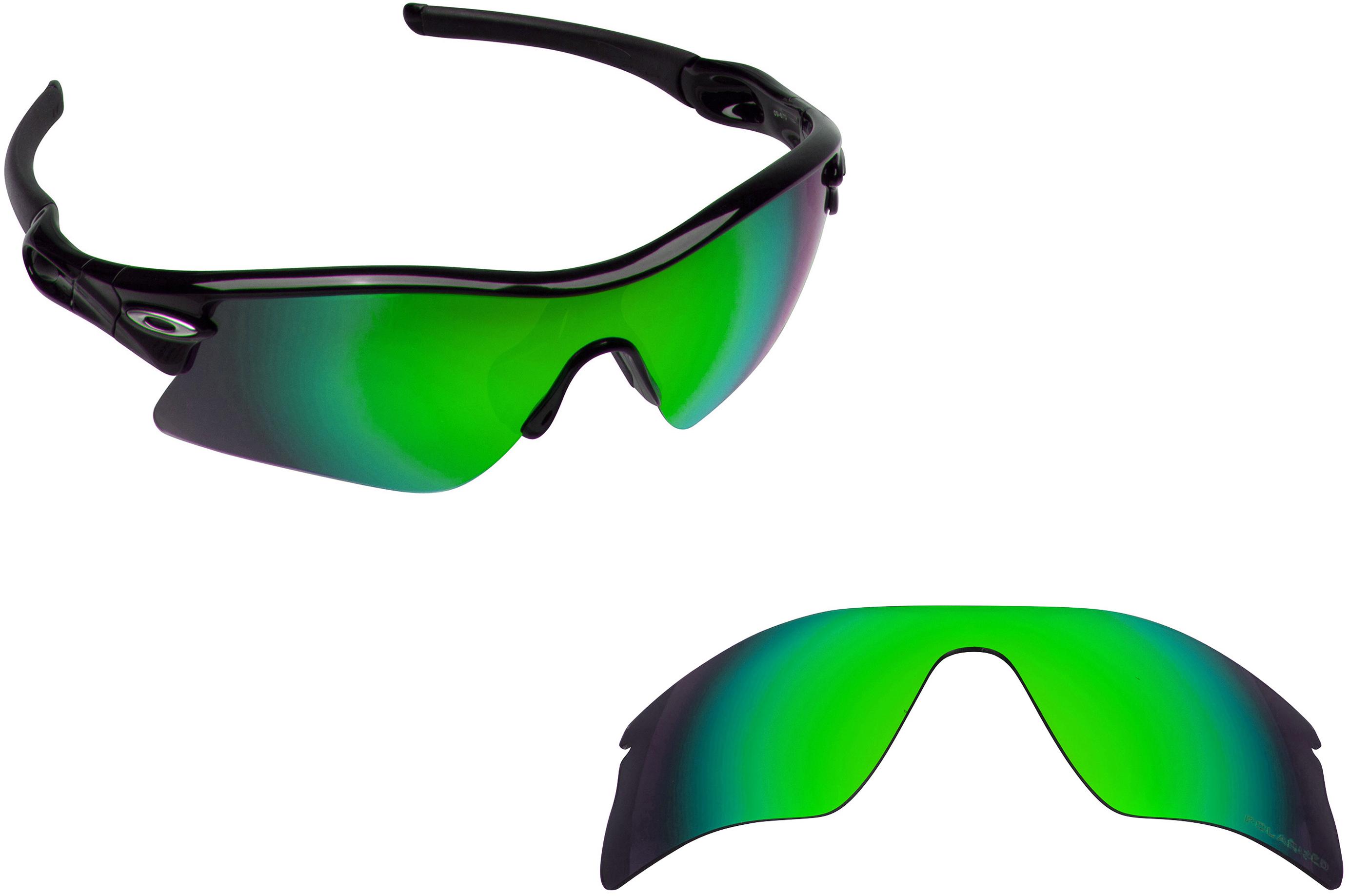 94e7920e07 ... amazon difference between oakley polarized and nonpolarized sunglasses  6f9fa 62ab5