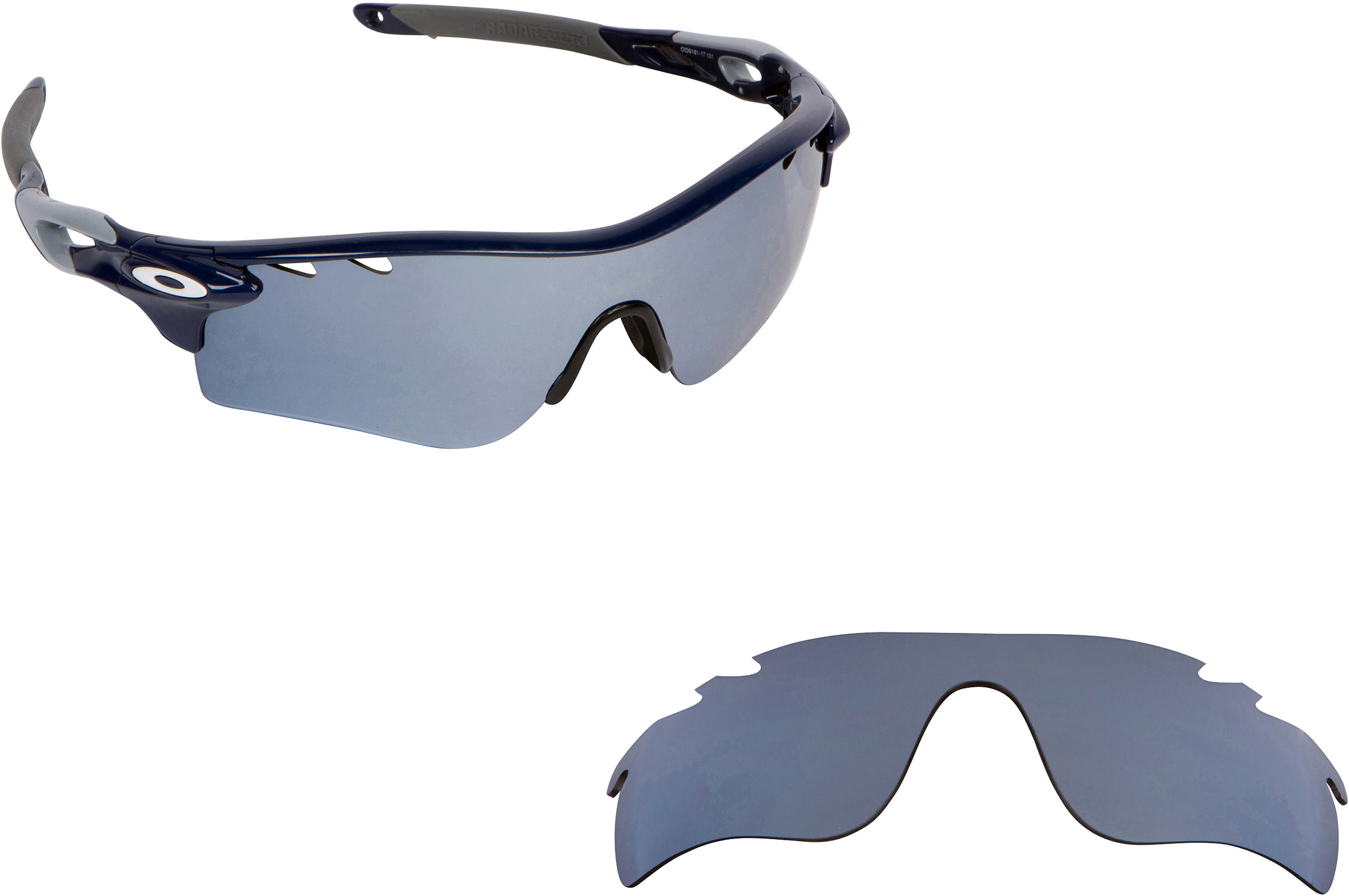 4a2329e97b Oakley Radarlock Path Sunglasses Polarised Vented Lens « Heritage Malta