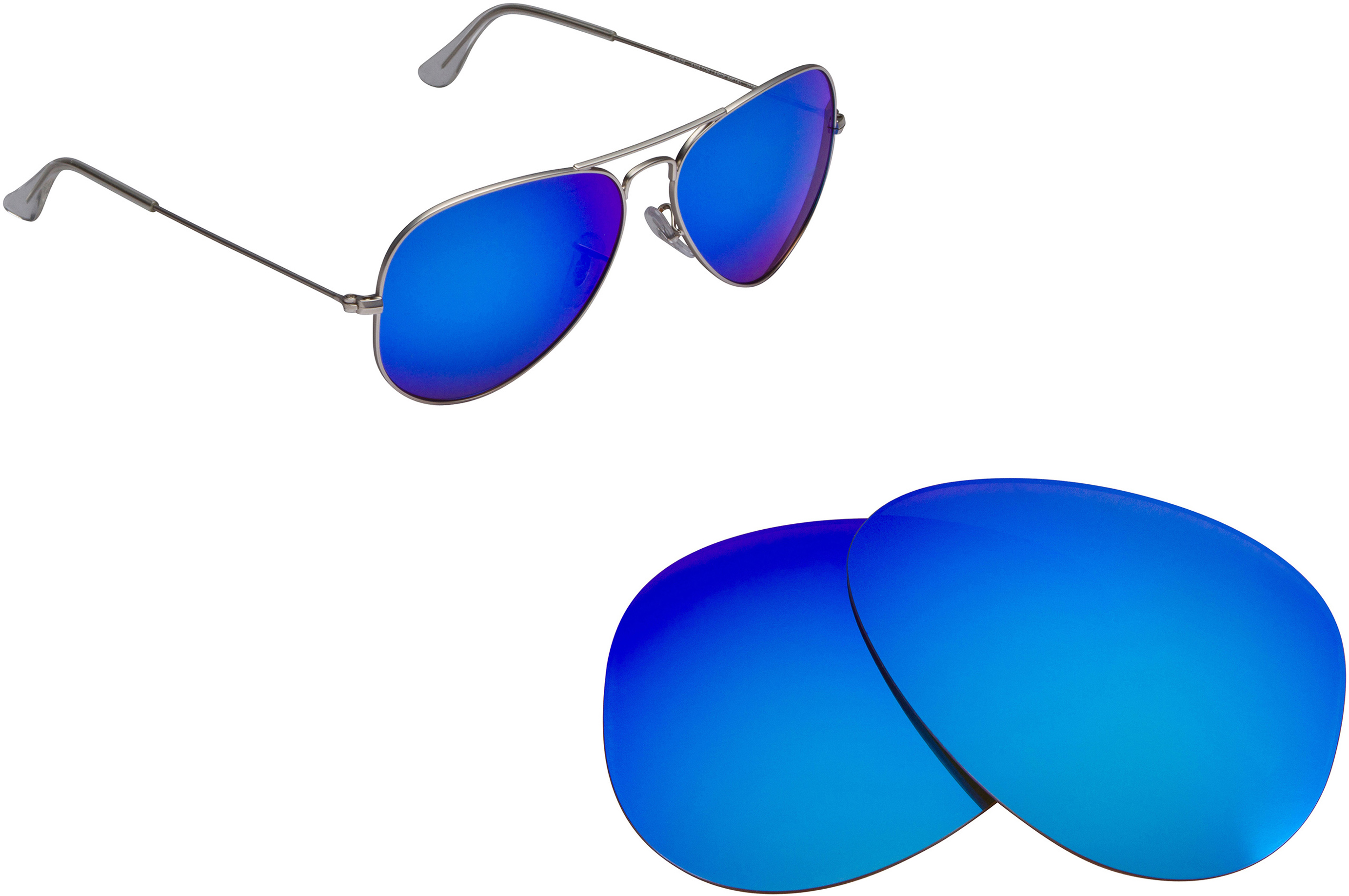 ee4b6a3894 Luxottica Ray Ban Lens Replacement « Heritage Malta