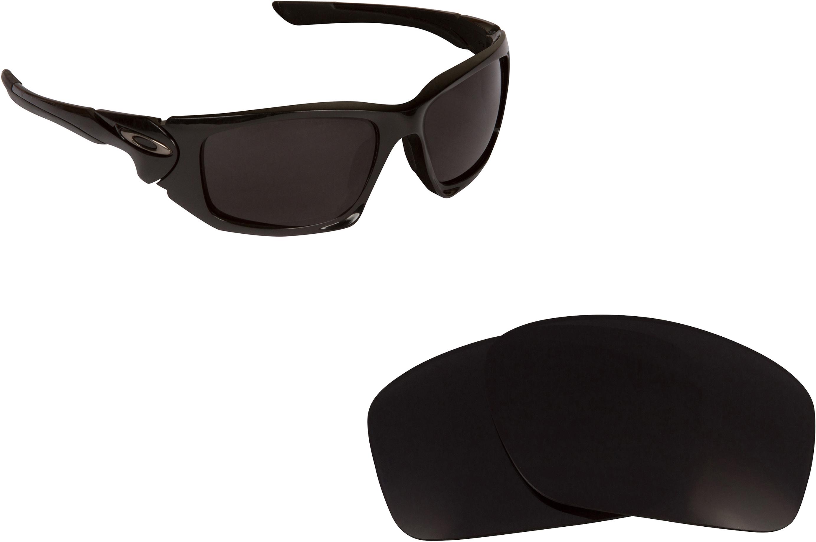 1a1025b5af1 Heritage Uk Repair « Sunglasses Oakley Malta IqxBYwwE6