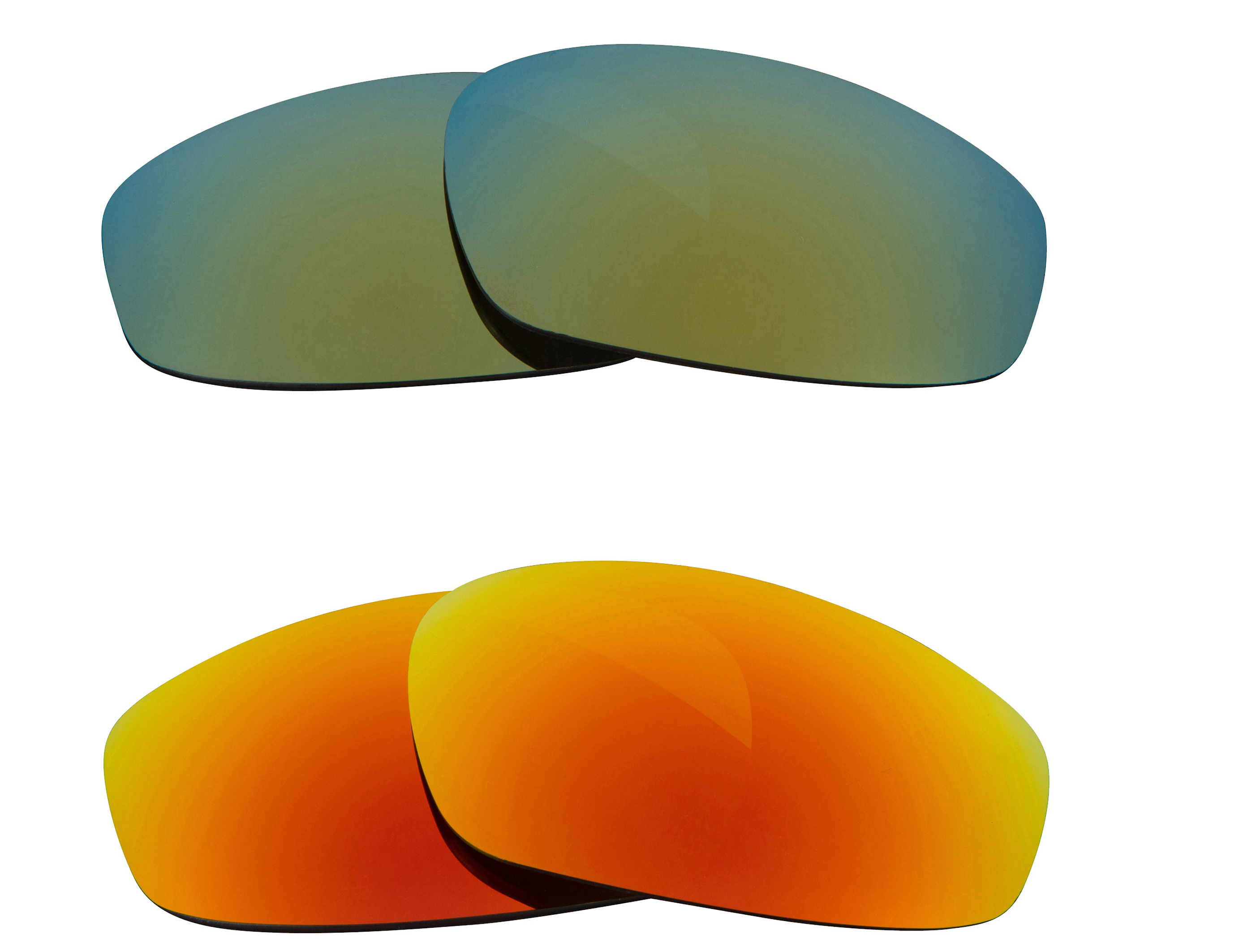 e7a373d818 Does Sunglass Hut Sell Oakley Lenses Warranty