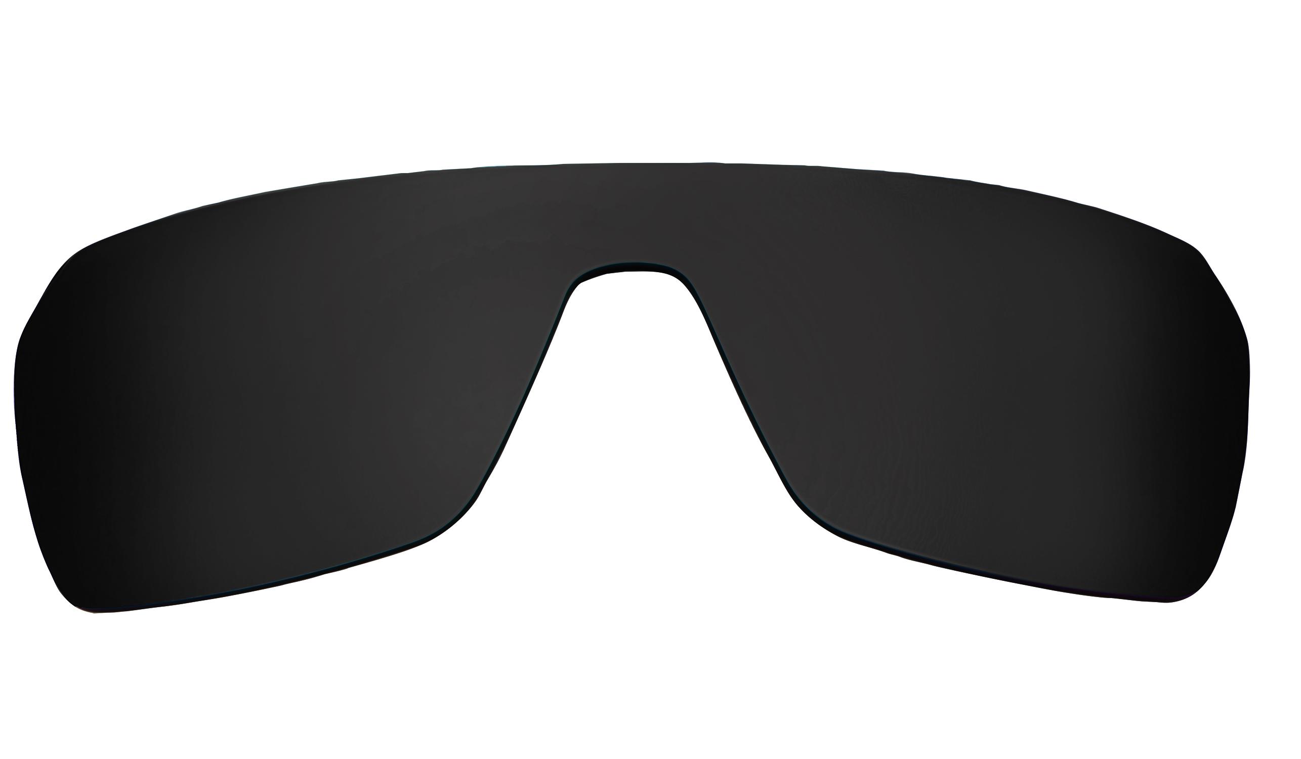 cd37dd56fed68 Flynn Replacement Lenses Polarized Black by SEEK fits SPY OPTICS Sunglasses
