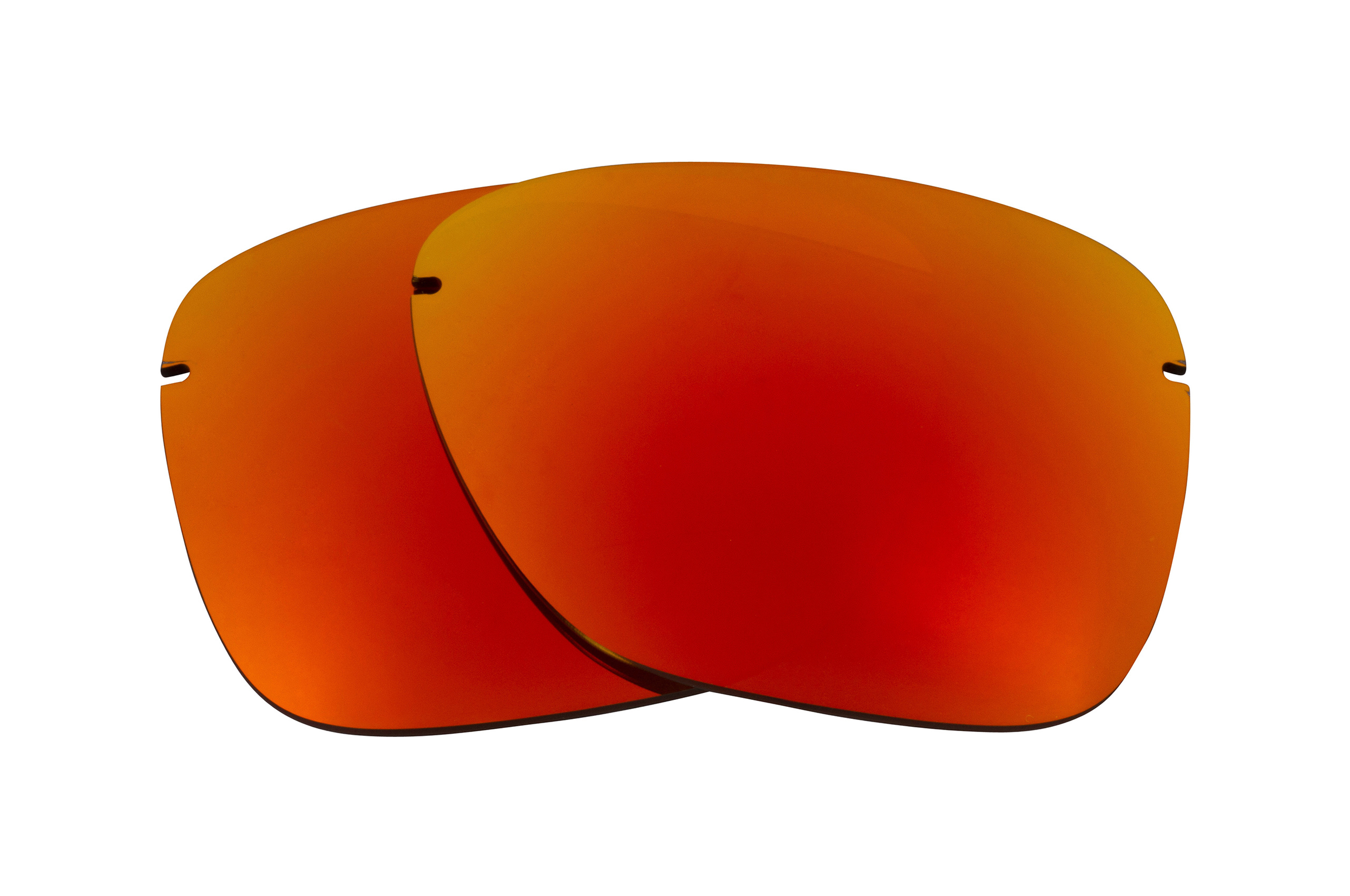 33f71d2a11b Image is loading Tailhook-Replacement-Lenses-Polarized-Red-Mirror-by-SEEK-