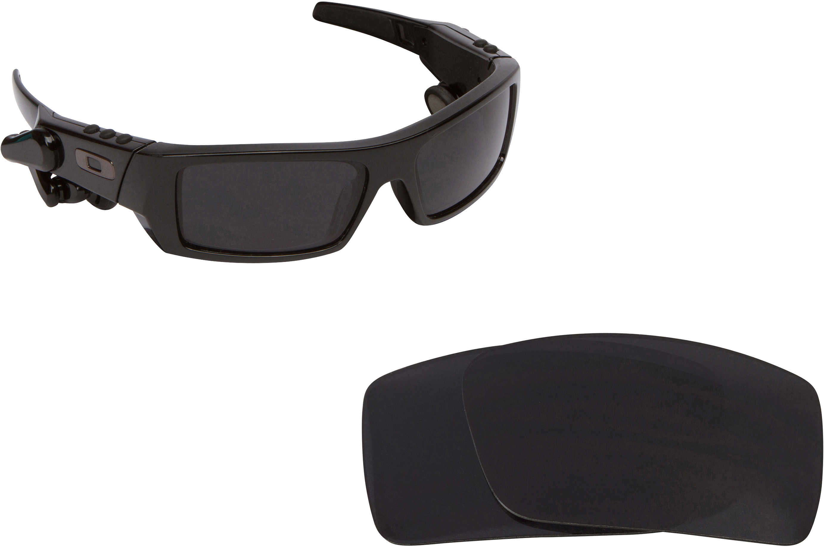 23770297cf Oakley Thump Glasses On Ebay « Heritage Malta