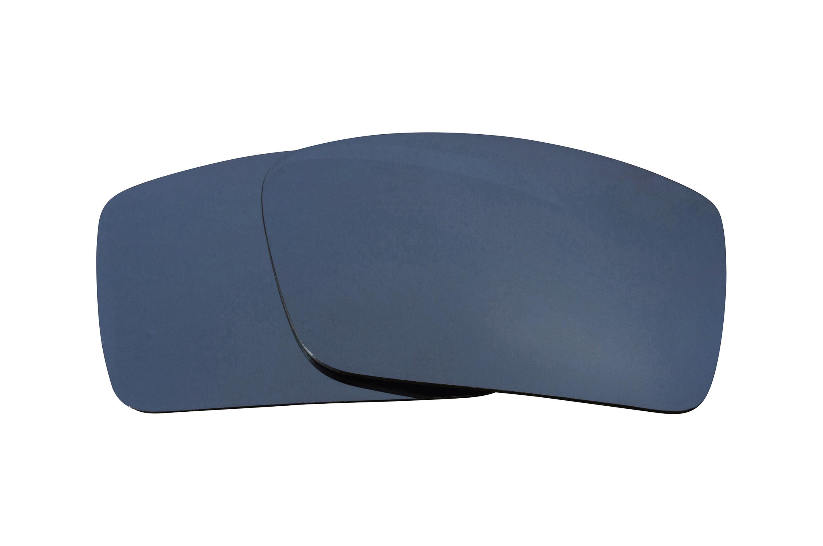 2ba5952280f4a Oakley Thump 2 Lenses