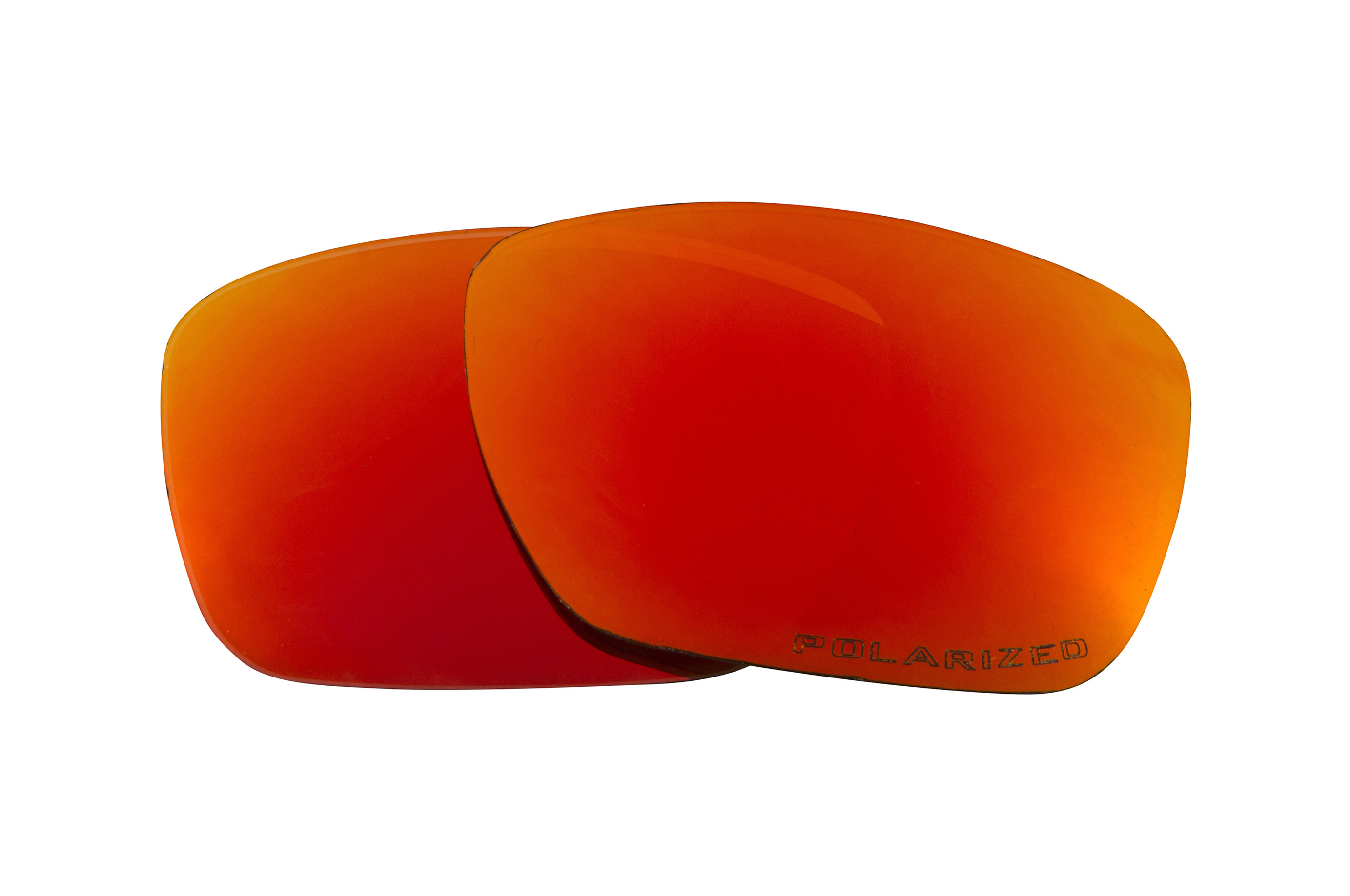 ab08dff1089 Seek Polarized Replacement Lenses for Oakley Tincan Yellow Mirror