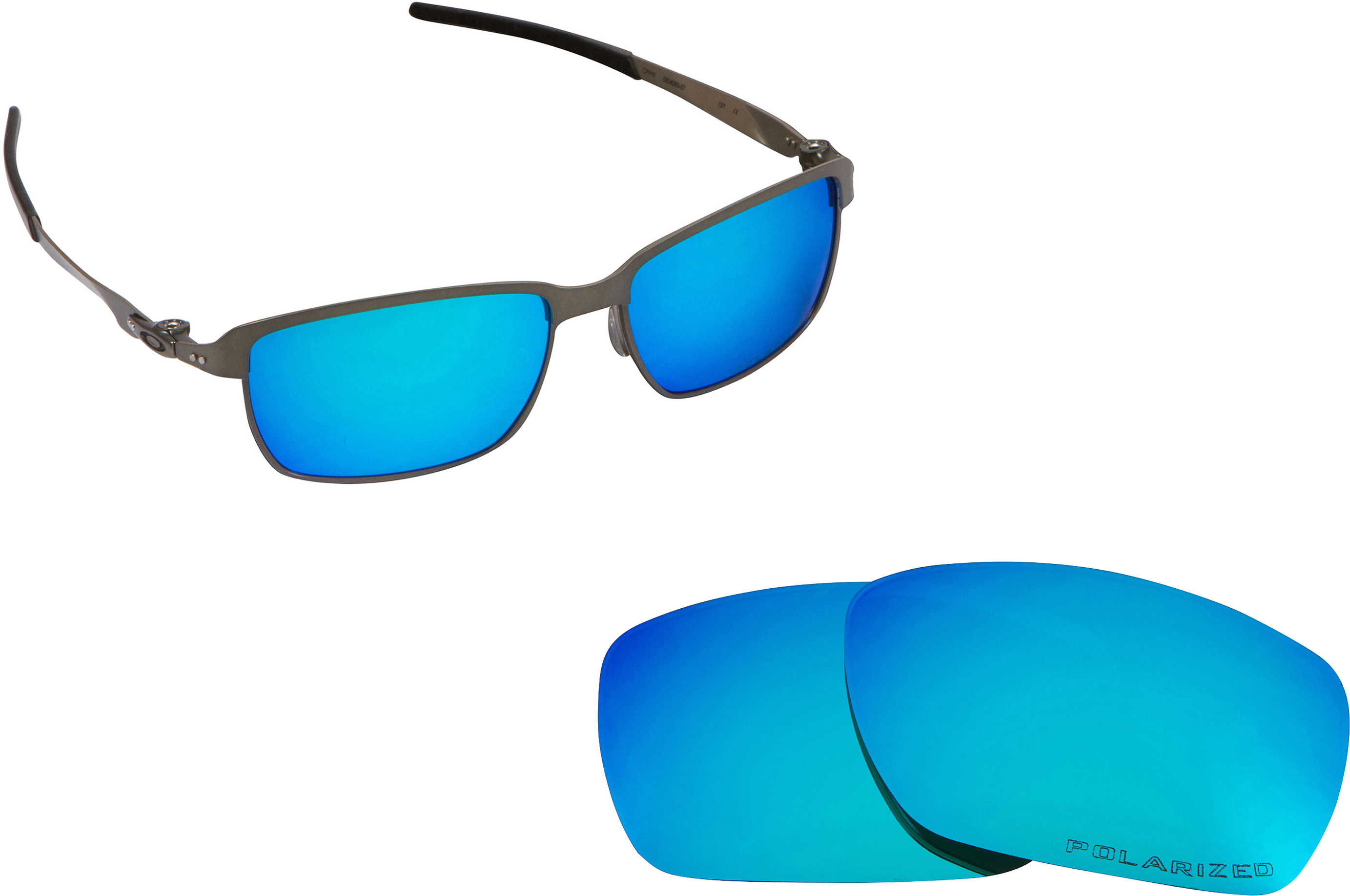 546156d331 Replacement Lenses For Oakley Tinfoil