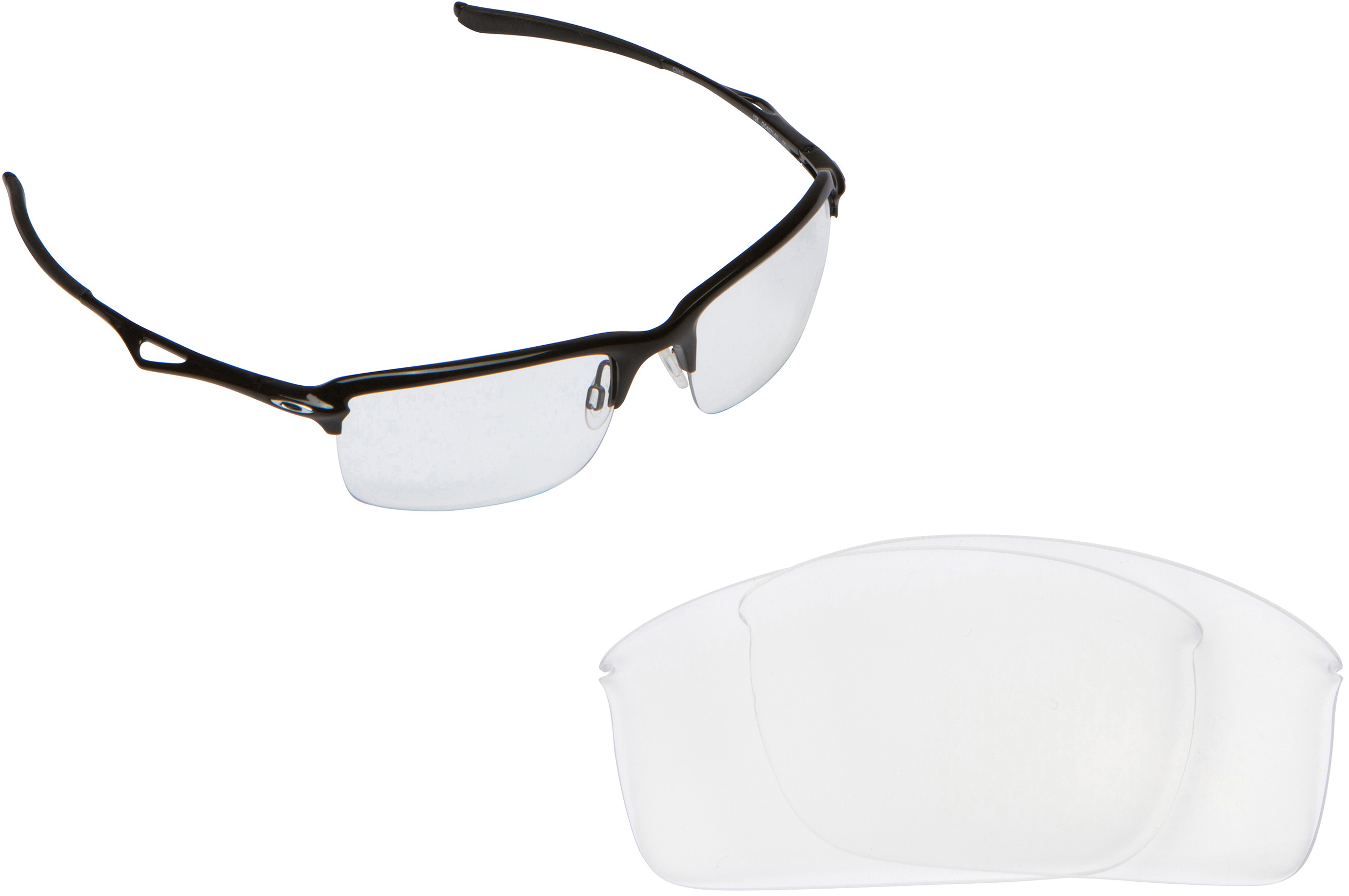 a36dc916c8b Oakley Wiretap Replacement Lenses « Heritage Malta