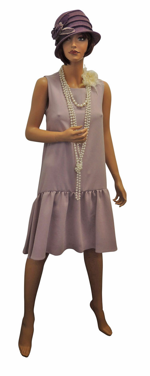 Charleston dress images