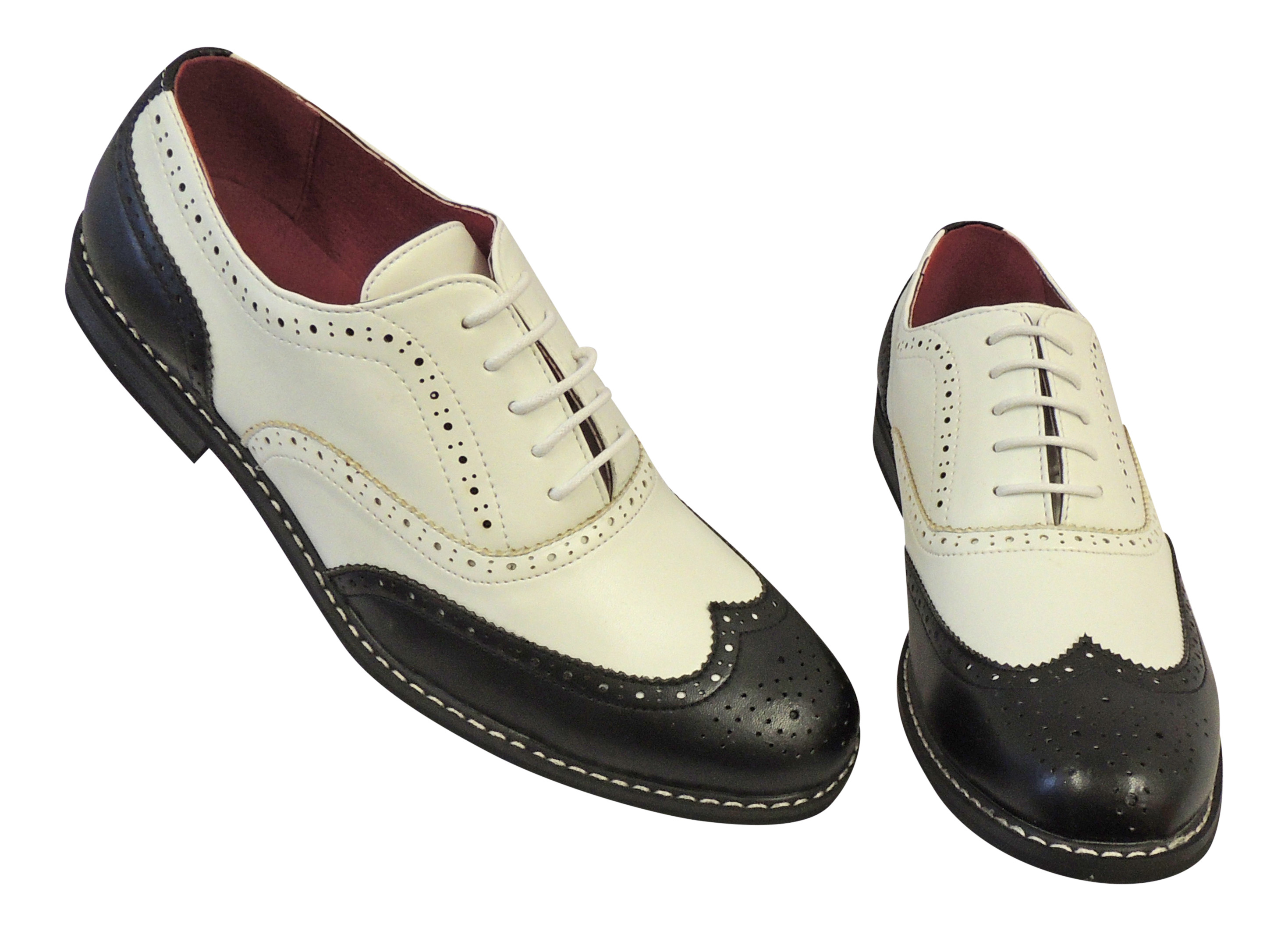 Jive Shoes Mens S Style