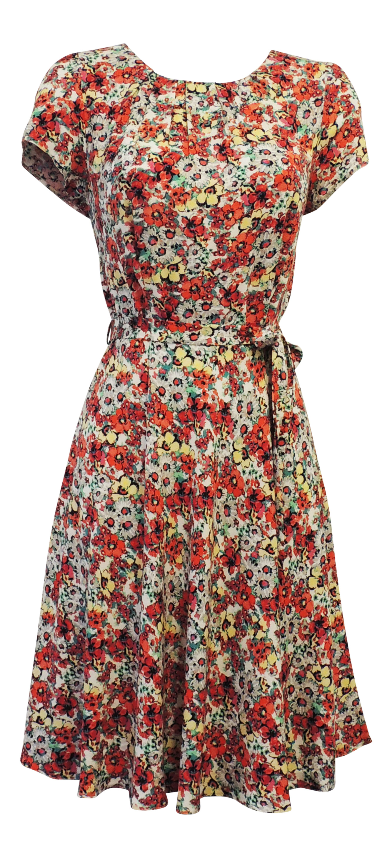 1940s style tea dresses uk next day delivery