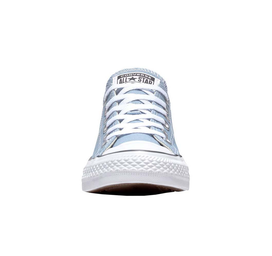 99c674597ca1 Converse Unisex Chuck Taylor All Star Fresh Colour Low Top Shoes ...