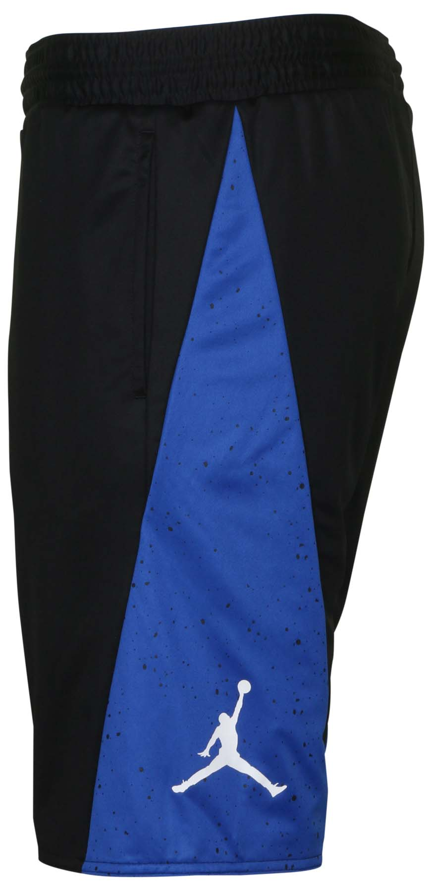 Nike de para reversibles Aj Pantalones 5 baloncesto cortos V hombre Jordan Xnqw5pw