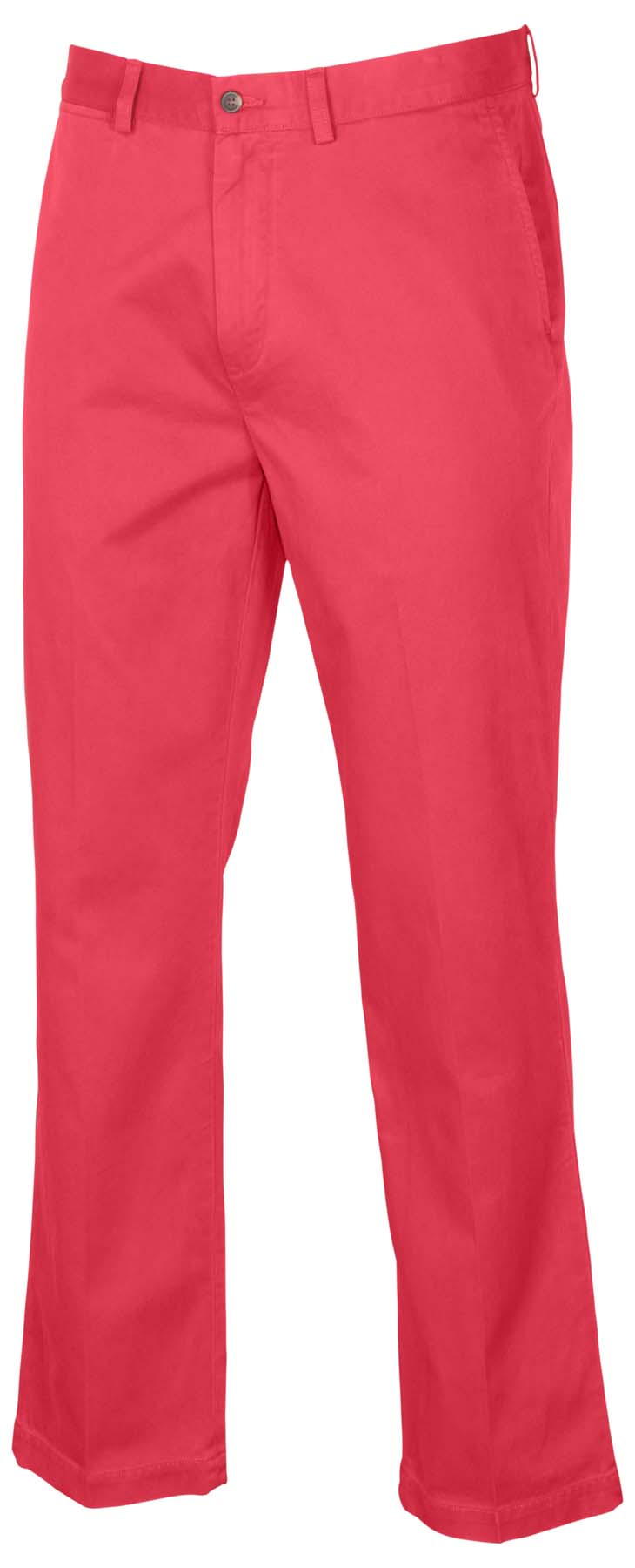 95cb75029e84 Polo Ralph Lauren Men s Stretch Classic Fit Chino Pants-Nantkt Red ...