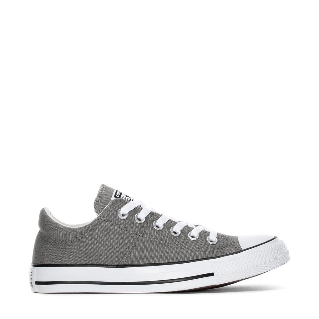 0545517f1ee9 Converse Women s Chuck Taylor All Star Madison Ox Shoes-Dark Stucco ...