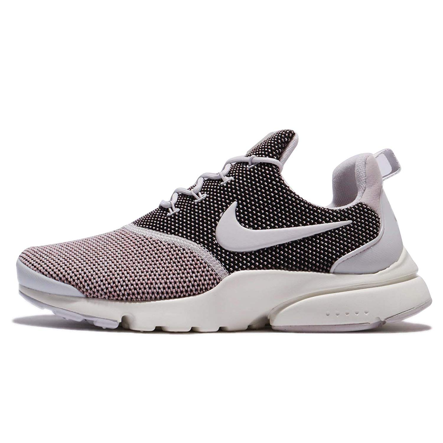7cccfa7bf4c404 Details about Nike Women s Presto Fly Running Shoes