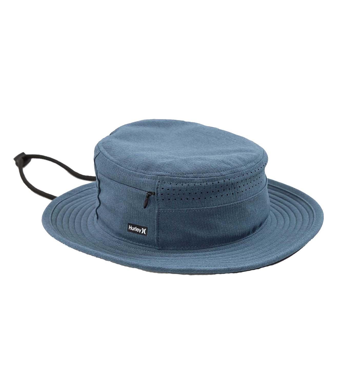 902635c2d5dc2 ... discount code for hurley mens surfari 2.0 bucket hat 237c0 48561