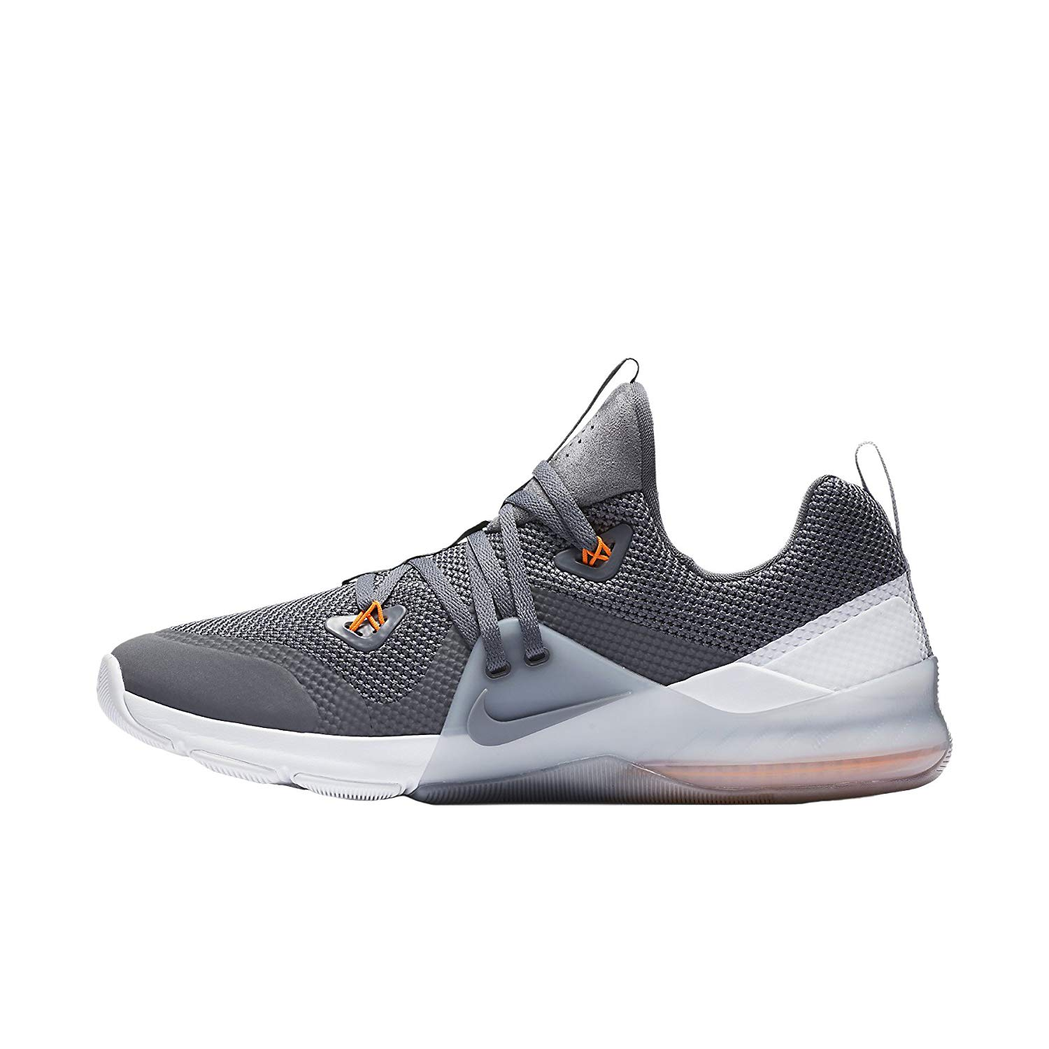 reputable site 00760 90c56 Nike Men s Zoom Command Cross Training Shoes