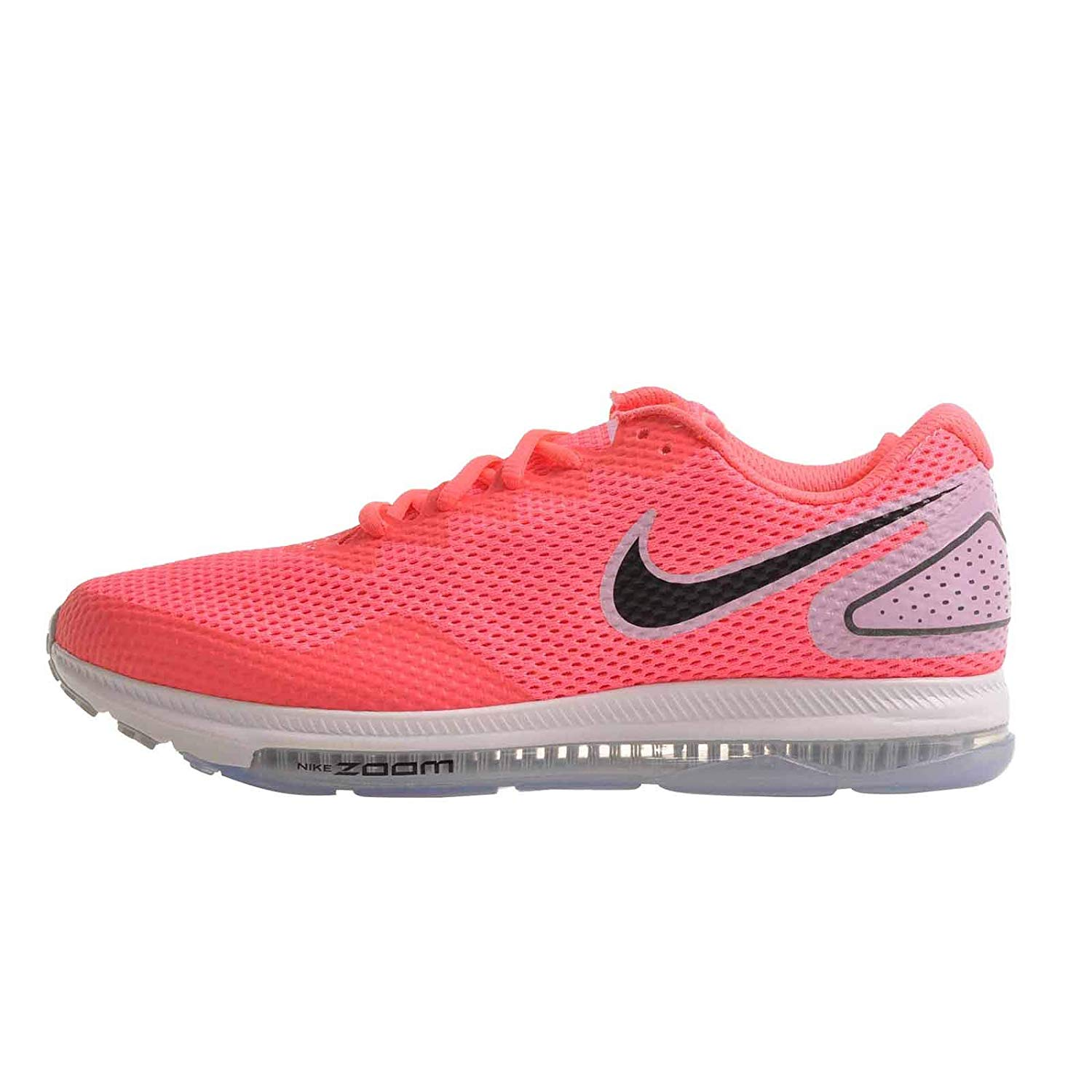 best sneakers 0c9d4 fcd47 Nike Womens Zoom All Out Low 2 Running Shoes