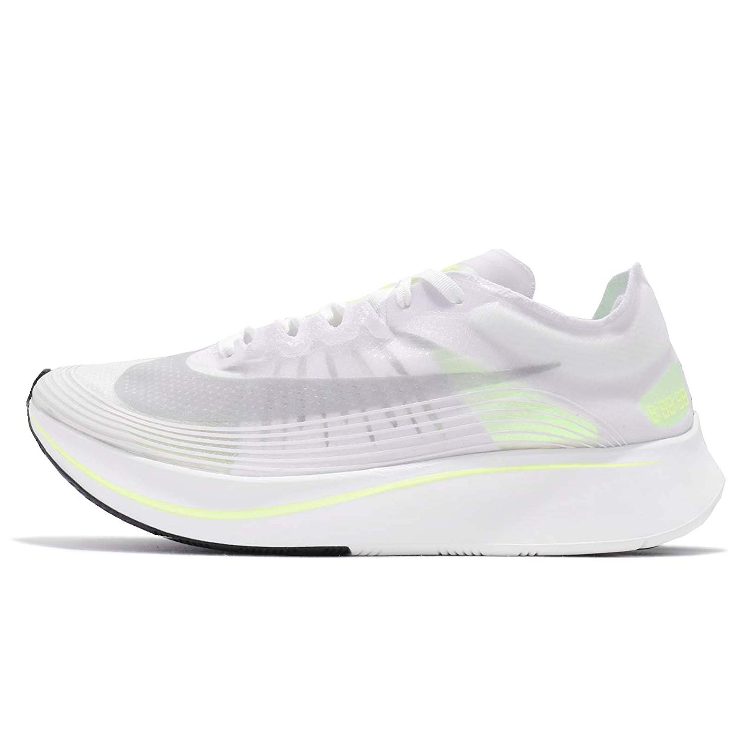 sports shoes d7e78 dc622 Nike Mens Zoom Fly SP Running Shoes