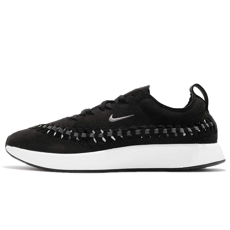 more photos f9f97 76052 Nike Men s Dualtone Racer Woven Running Shoes
