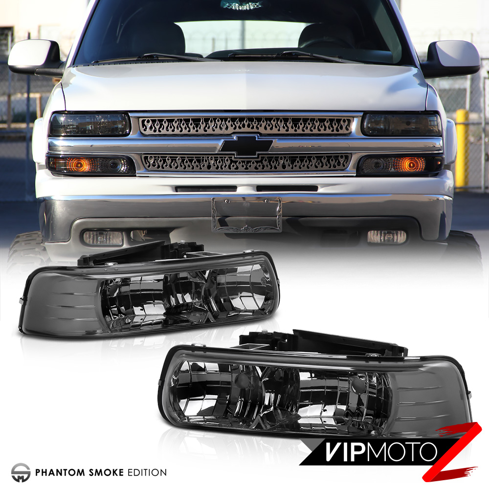 service manual 2001 chevrolet silverado 1500 headlight assembly removal 99 02 chevy. Black Bedroom Furniture Sets. Home Design Ideas