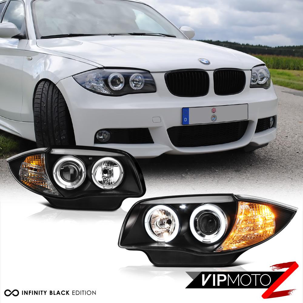 2011 bmw 3 series headlights-8507