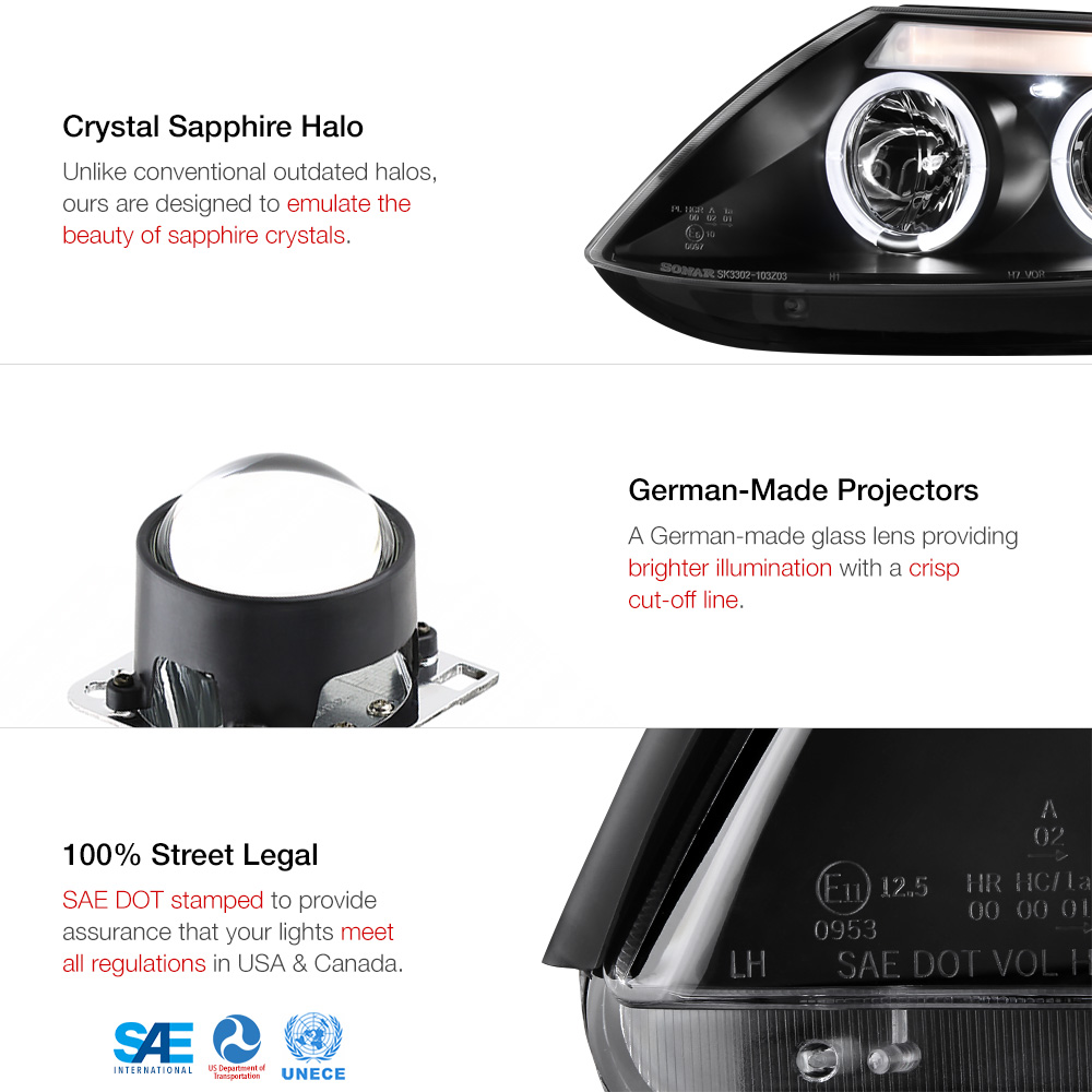 Bmw Z4 Engine Light: >> LED LIGHT BAR KIT