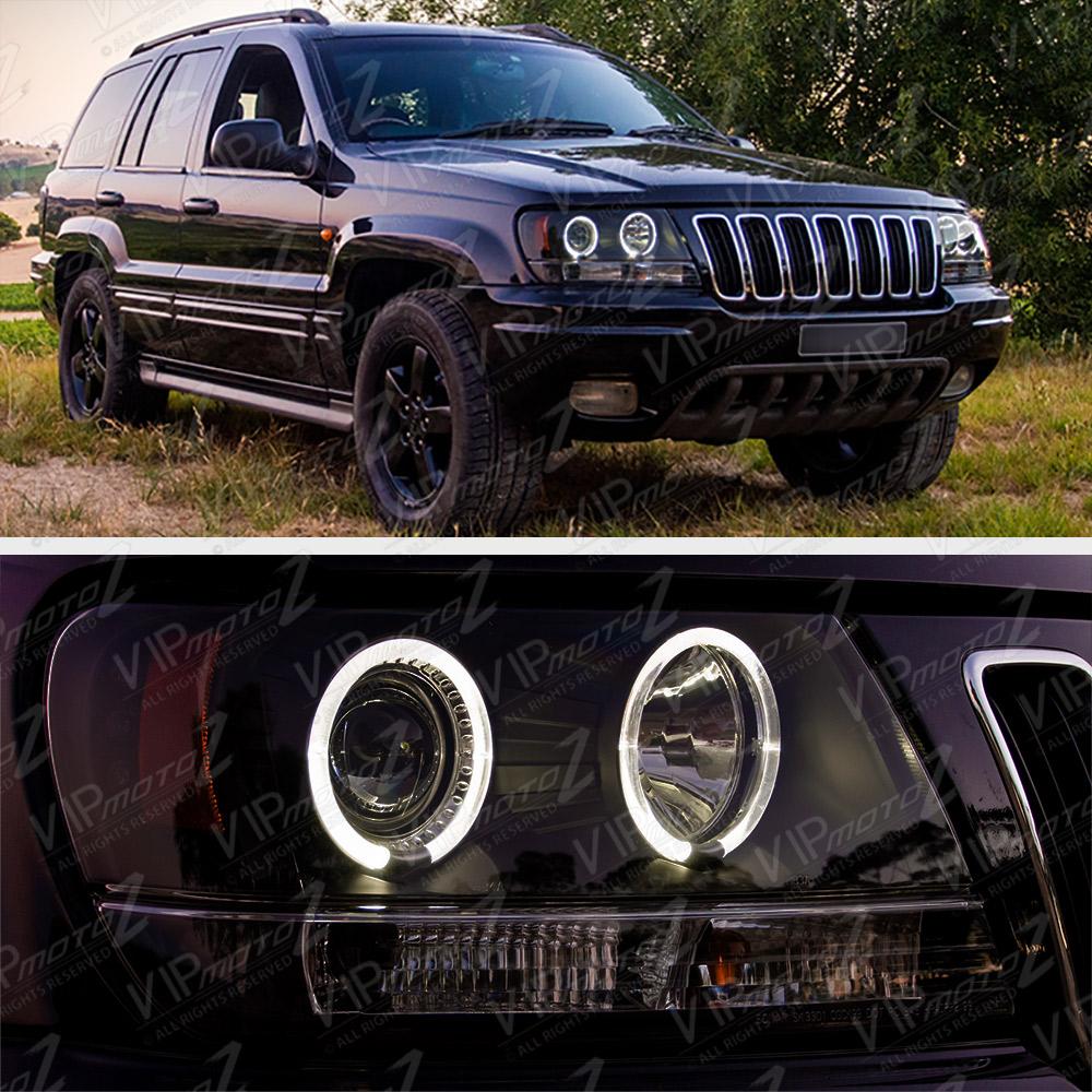 jeep xj halo headlights wiring jeep yj halo headlight wiring diagram
