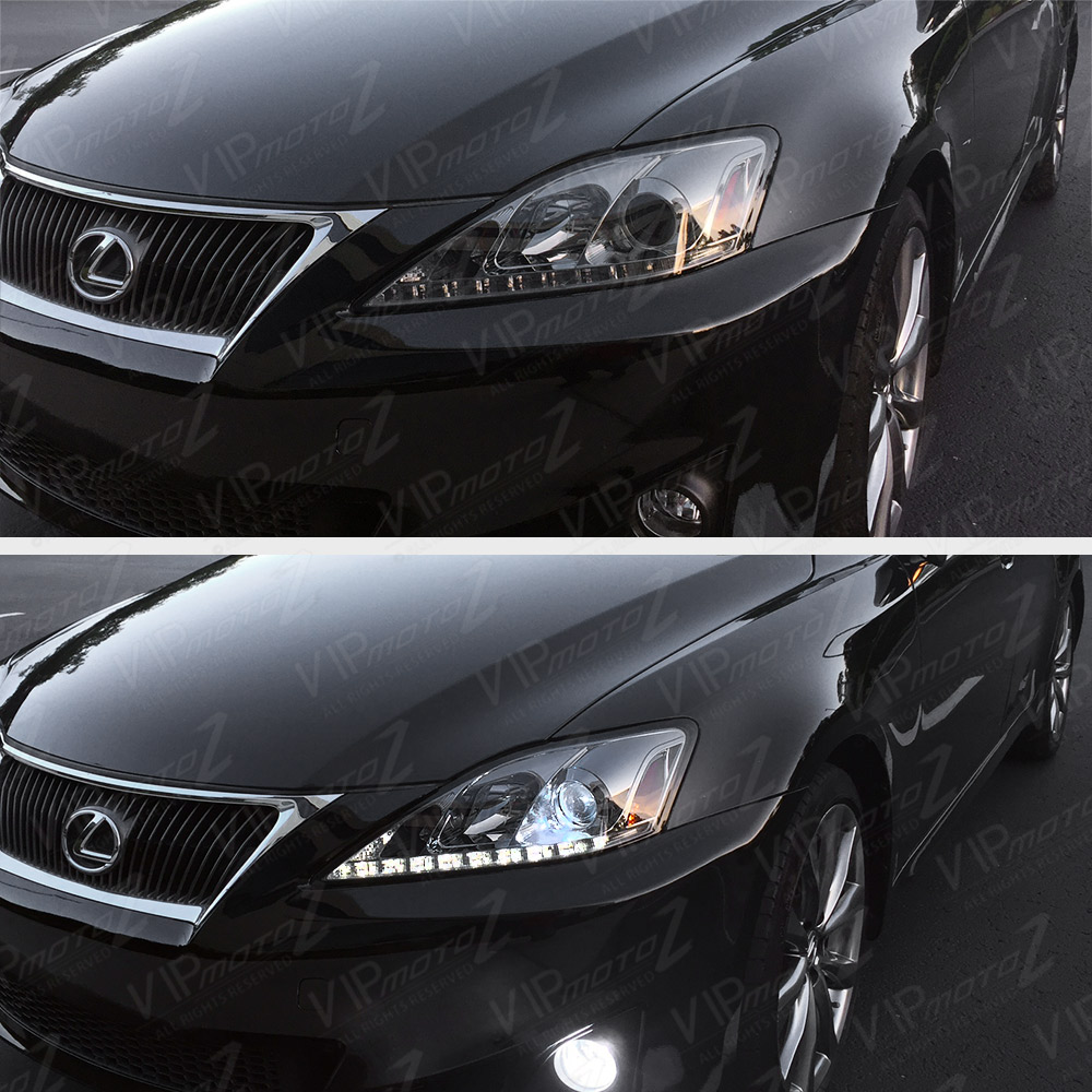 for used catalog lexus lamp passenger front headlights h sale page side headlight