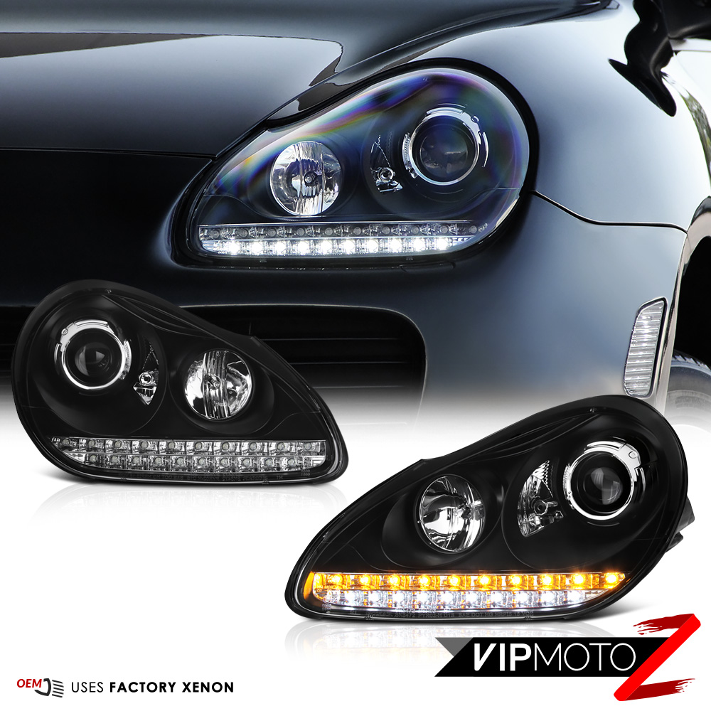 Venom Inc Headlights 2019 2020 Car Release Date And Reviews