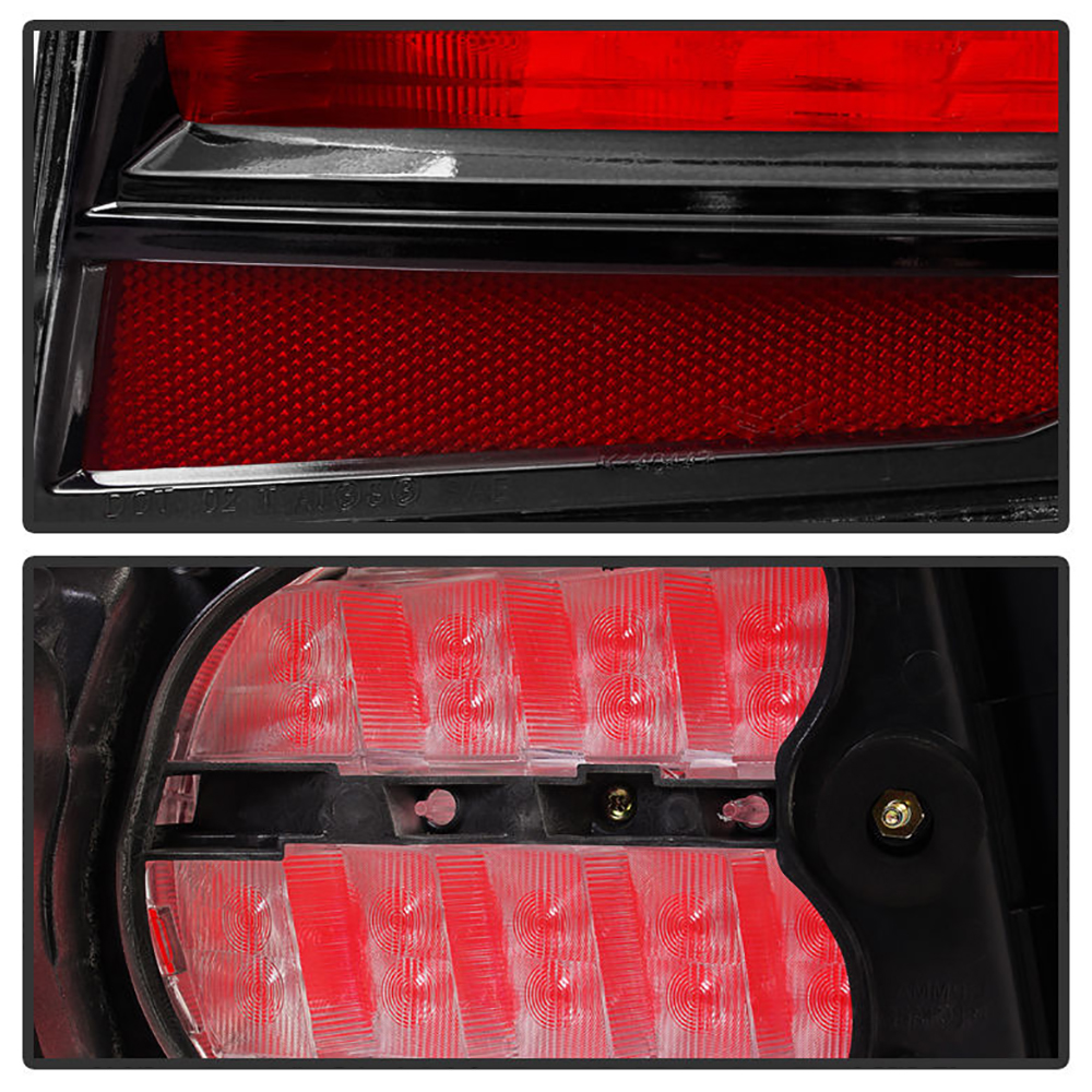 "2004 2005 2006 2007 2008 Acura TL ""RIGHT PASSENGER SIDE"