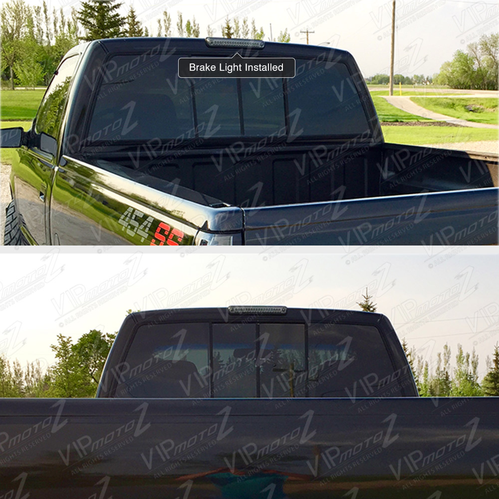 1998 Gmc 2500 Hd Club Coupe Interior: Service Manual [Installing Dome Light In A 1992 Gmc 3500