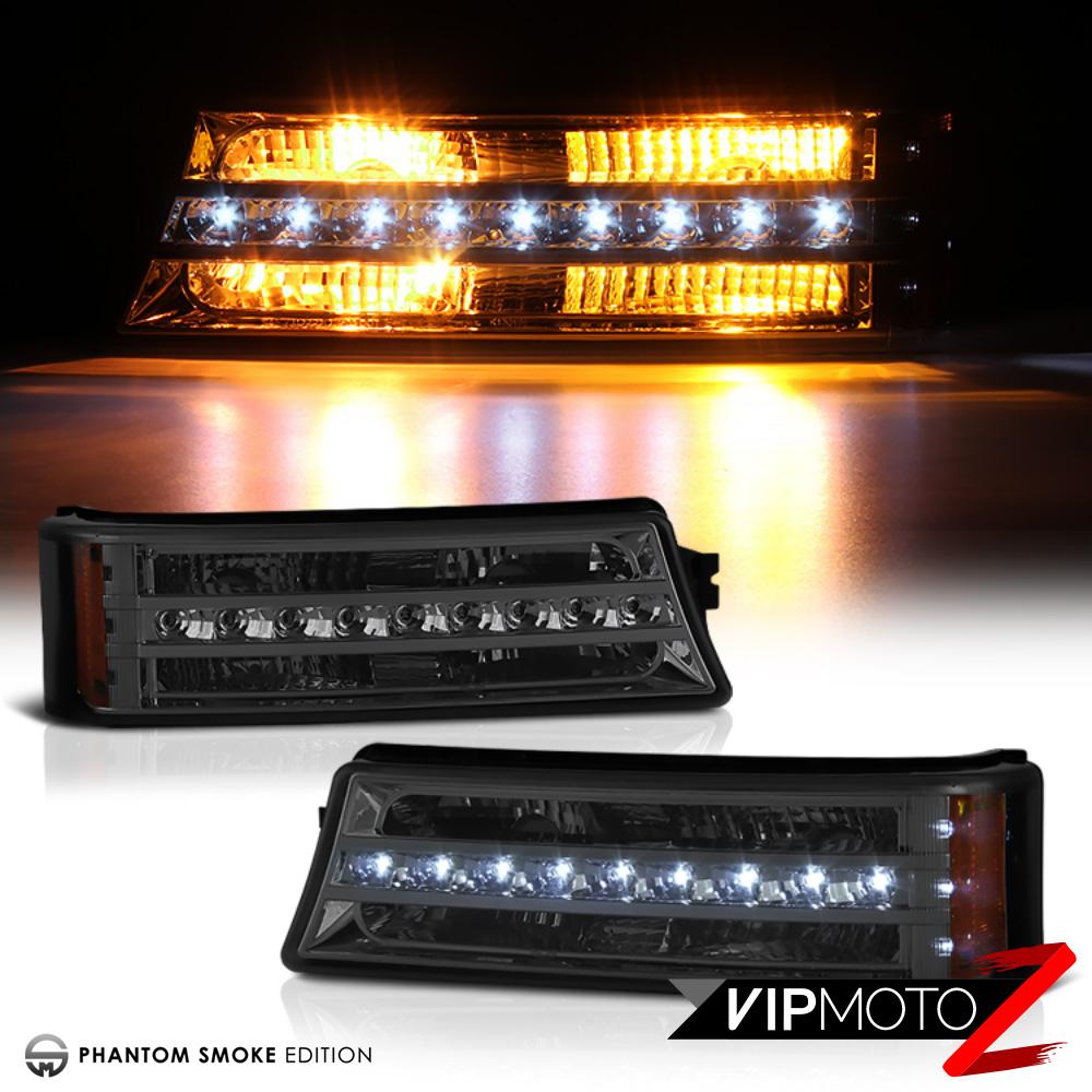 cbl-jh-cs03-led-sm-z3-1 Halo Headlights For Chevy Silverado Wiring Diagram on