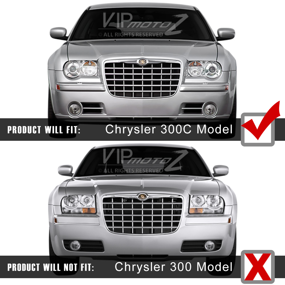 ca autotrader models specs chrysler options photos research price trims reviews