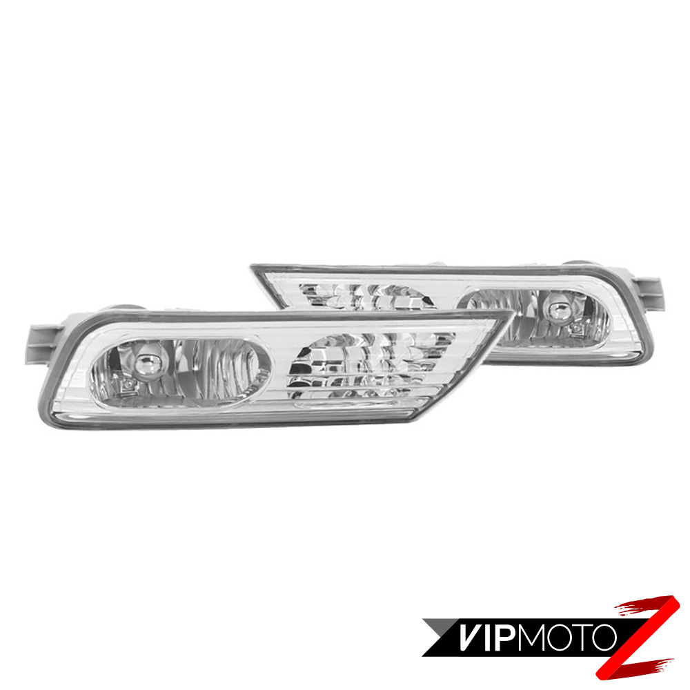 "[BUILT-IN RAINBOW LED] For 07-09 Acura MDX ""Factory Style"