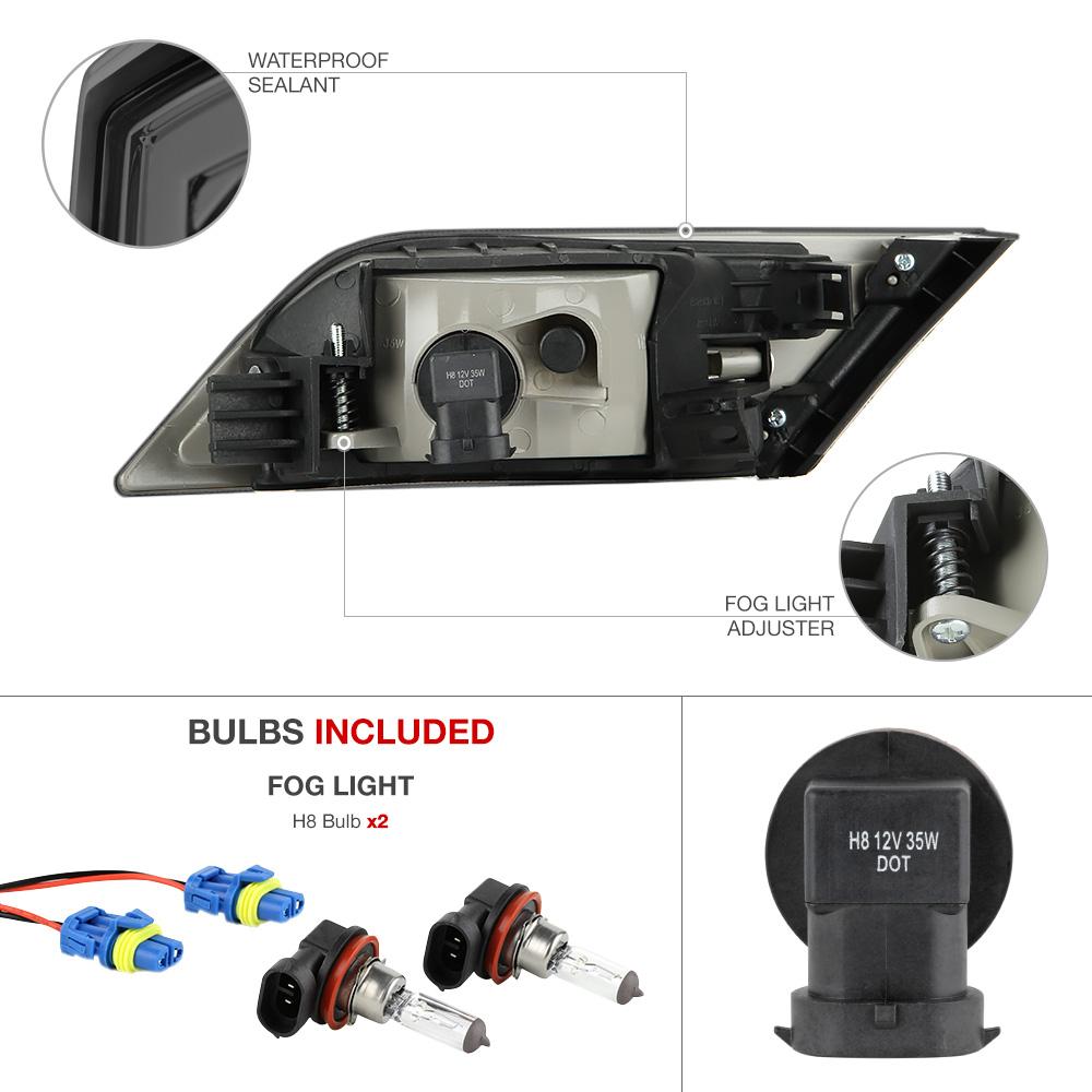 Honda Pilot Fog Light Wiring Diagram Free Engine Schematic Wiring