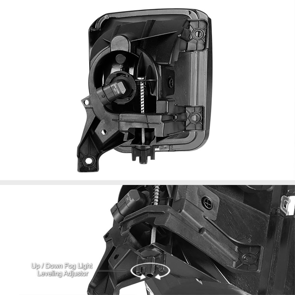 86 Corvette Ecm Wiring Diagram Get Free Image About Wiring Diagram