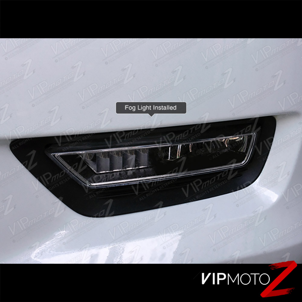 how to change a headlight in a 2015 honda accord