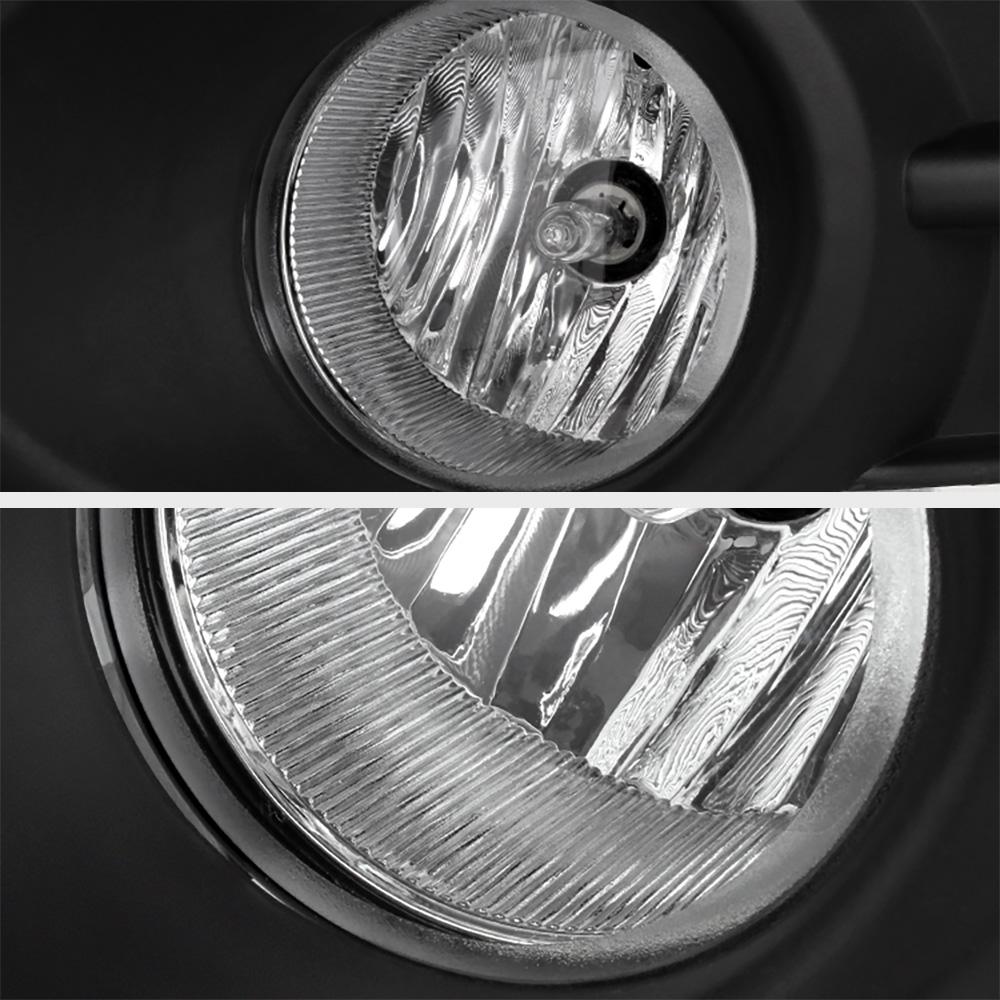 1998 Mitsubishi Galant Wiring Diagrams Get Free Image About Wiring