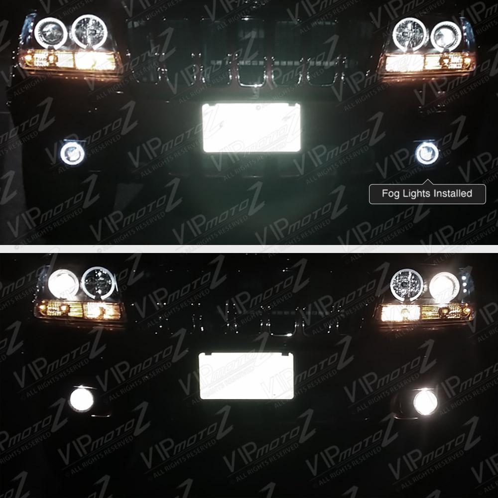 fl-p-jgc99-hl-install-1 Jeep Cherokee Headlight Wiring Harness Install on 2002 jeep cherokee fan harness, porsche cayenne headlight wiring harness, cadillac cts headlight wiring harness, chevy cobalt headlight wiring harness, jaguar x type headlight wiring harness, lexus lx470 headlight wiring harness, jeep cherokee headlight switch, saturn outlook headlight wiring harness, buick lucerne headlight wiring harness, 98 xj battery harness, dodge caravan headlight wiring harness, jeep cherokee starter wire harness, ford expedition headlight wiring harness, jeep cherokee headlight bulb, jeep cherokee wiring diagram, ford focus headlight wiring harness, nissan altima headlight wiring harness, nissan xterra headlight wiring harness,