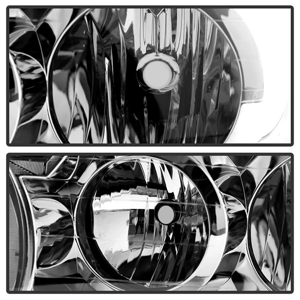 2004 2005 buick rendezvous v6 cx cxl ultra front. Black Bedroom Furniture Sets. Home Design Ideas