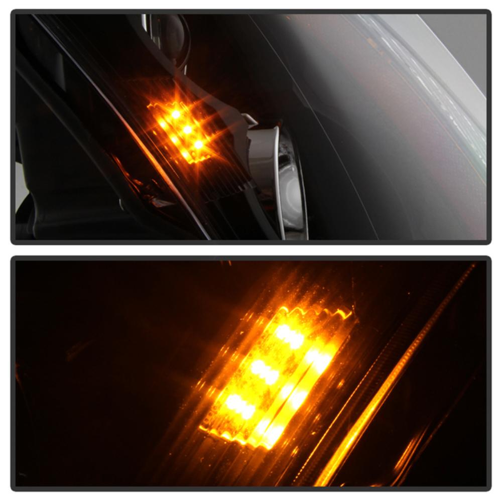 Jeep Cherokee Window Regulator Depo Replacement Headlights 80101462 as well Product additionally 95 ...