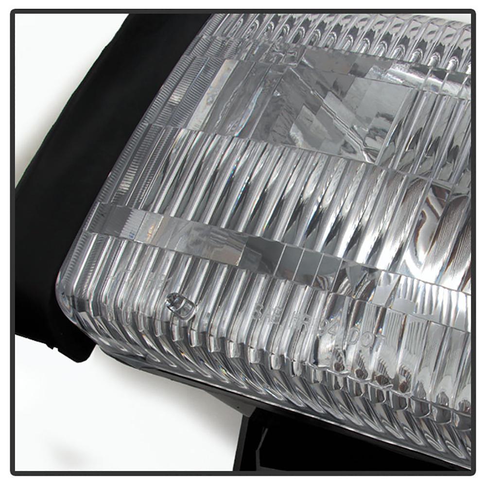 Hd Jh Dr Oe C Z on 2001 Dodge Ram Sport Headlight Bulbs
