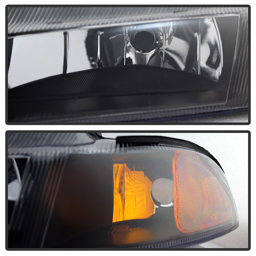 Hd Jh Pb Am Bk Z on 2000 Dodge Stratus Headlight Replacement