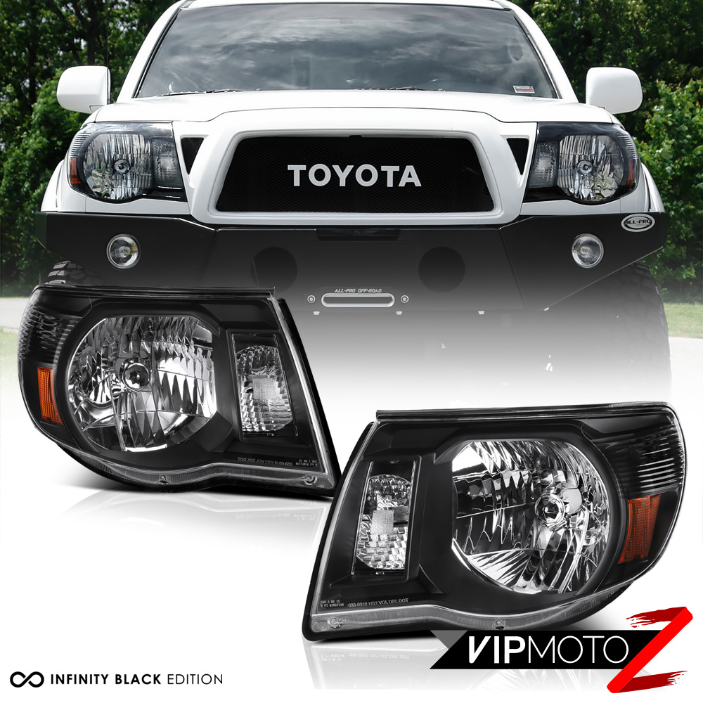 Venom Inc Headlights >> Venom Inc Headlights Upcoming New Car Release 2020