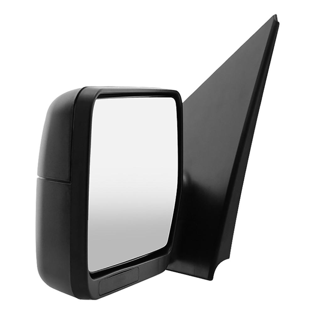 2013 Ford F150 Headlights >> 2005 Ford F150 Driver Side Mirror Ebay | Autos Post
