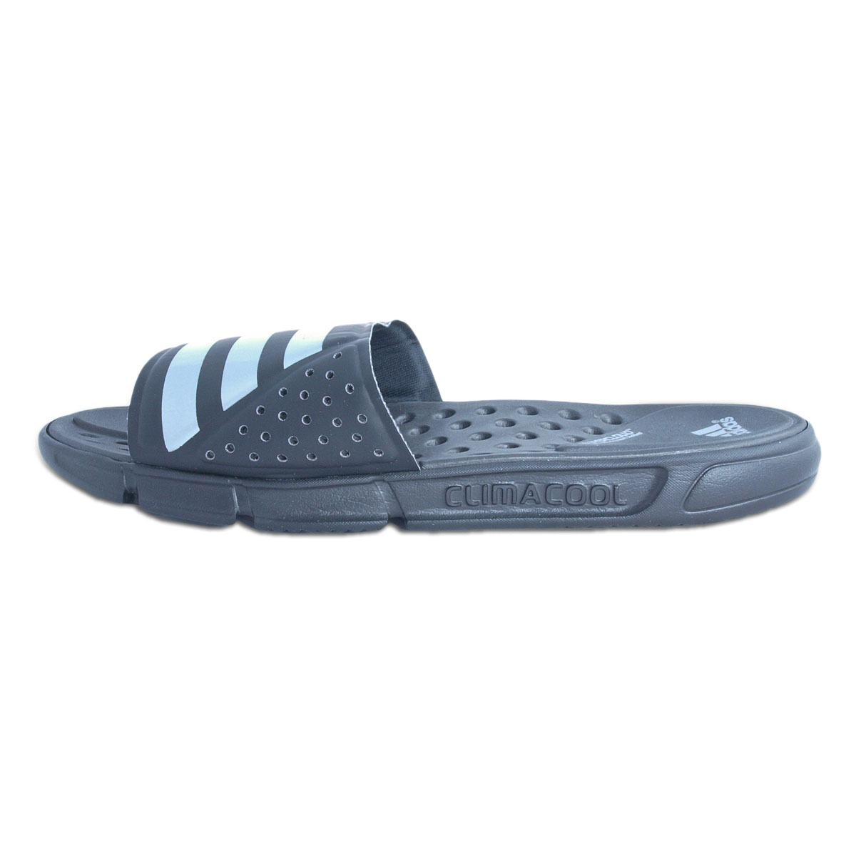 d51be56b435 Buy adidas climacool slippers