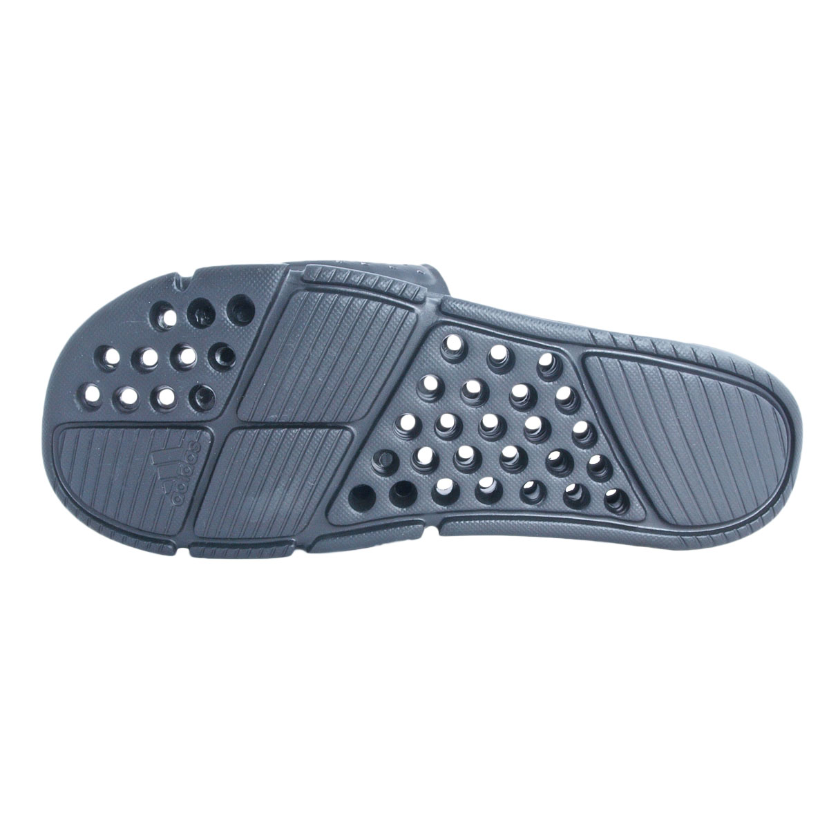 premium selection bdfa9 8cea7 wholesale adidas climacool slippers f46fa 99392